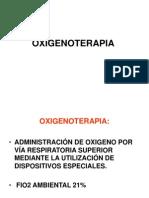 2.-_OXIGENOTERAPIA (1)