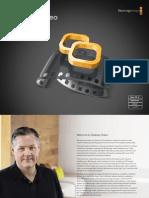 Desktop Video Manual
