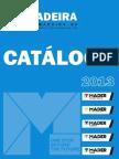 capa catalogo.pdf