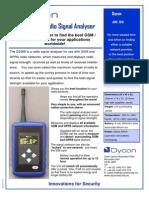 EU D2366 leaflet v2 100621