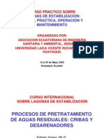 FYPre-Trat.pdf