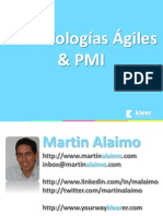 metodologiasagilesypmi-100306071622-phpapp02
