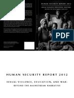 2012HumanSecurityReport-FullText_0