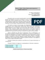 Fluidoterapia - UCI
