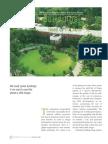 Green Buildings-Mili Majumdar