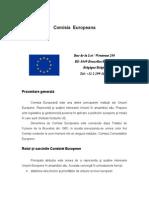 204643685-Comisia-europeana