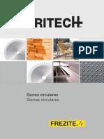 Pri Tech