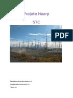 Projeto HAARP.docx