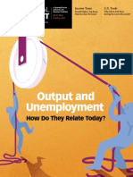 Regional Economist - October 2013