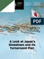 Regional Economist - January 2014