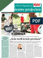 HartvoorWest-Vlaanderen2009