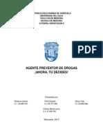 Agente Preventor de Drogas Listo (2)