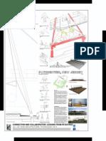 patscenter a1 sheet mrk - sheet - a101 - unnamed