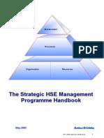 Mod1 076 Handbook EnglishFarsi- ITSER Modified