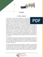 3 Ociclo Historia.metas Aprendizagem