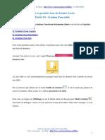 Créer-sa-première-base-de-données-Access-Partie-1-Création-d'une-table.pdf