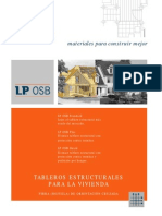 folleto_osb