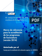 ReferenciaCACEI2014