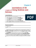 Edited Tutorial 9 Solview Soldraw
