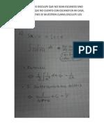 1PC_AM2_A412_B502-FIEM_UTP_2013-3