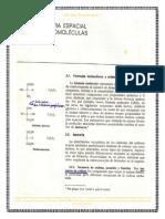 Pacerizu-publicaciones Estructura Espacial de Las Biomoleculas