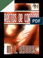 LD1-Rectos de Corazon [ML-R]