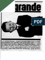 Panorama 20130717 Articolo Professioni