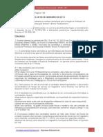 Comunicado Nc2ba 1 569 de 06 de Dezembro de 2013 Cadastramento Para Eventual Contratac3a7c3a3o de Professor de Ed Infantil e Ensino Fundamental i1
