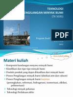 Kuliah 1 Minyak dan Gas Bumi THS.pdf