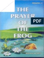 Anthony de Mello - The Prayer of the Frog.pdf