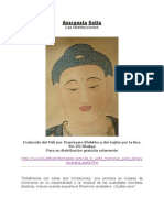 Avaranata_Sutta_espanol leido.pdf