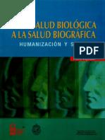 De la Salud Biologica a la Salud Biografica.pdf