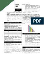 Resumen de Química (GIE)