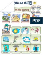 Islcollective Worksheets Elementary a1 Elementary School Weather 104524e399f189a7aa8 22321286 (1)