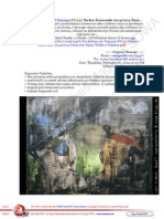 Sw. Admin od Cenzury FO297 Stefan Kosiewski   Zawiadomienie 20140206 delegat Kacperek nie jest godzien.pdf