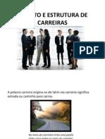 Projeto e Estrutura de Carreira.pdf