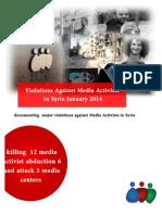 Violations Against Media Activists.pdf