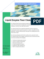 Floor Cleaner2