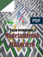 Modelamiento Financiero Est