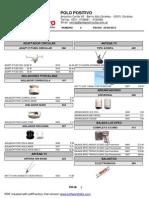 POLO POSITIVO.pdf