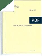 manual contra el despilfarro.pdf