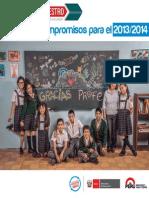 Cartilla PeruMaestro.pdf