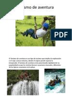 Turismo de aventura.pptx