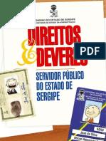 cartilha_direito_e_deveres_do_servidor.pdf