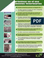 BPUMV-Poster.pdf