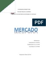MERCADO.docx