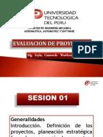 EvaS1.pdf