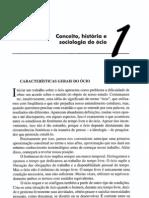A PEDAGOGIA DO ÓCIO.pdf