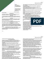 DERECHO PUBLICO PROVINCIAL LIBRE VILLAVERDE.pdf