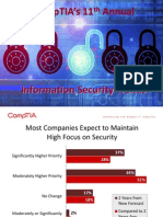 2013securitystudy.pptx